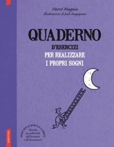 Portfolio Rossella Franceschini Traduzioni E Servizi Linguistici